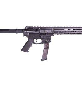 American  Tactical AMERICAN TACTICAL MilSport Pistol  9MM