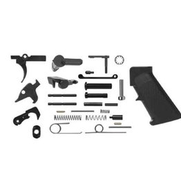 Del-Ton Del-Ton LP1045 AR-15 Complete Lower Parts Kit Stndrd Trigger