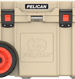 Pelican Products Pelican 45QW Elite Wheeled Cooler