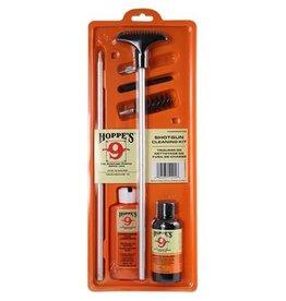 HOPPE'S Hoppe's 9 Shotgun Cleaning Kit