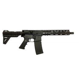 American  Tactical AMERICAN TACTICAL Milsport Pistol 556NATO
