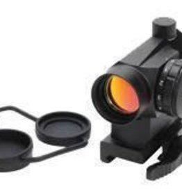 Bushmaster Bushmaster Micro Red Dot Sight
