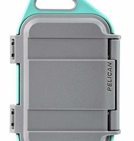 Pelican Products GO CASE G10 Color:Slate
