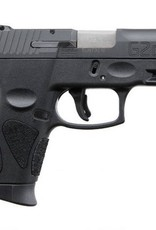 Taurus International Manufacturing Inc, Taurus G2C Pistol 9MM