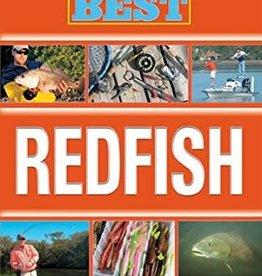 Sportsman's Best Sportsman's Best Redfish New Factory Sealed DVD