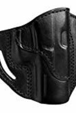 TAGUA GUNLEATHER Tagua TX-BH3-520 Cannon Holster