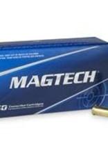 Magtech MAGTECH .38