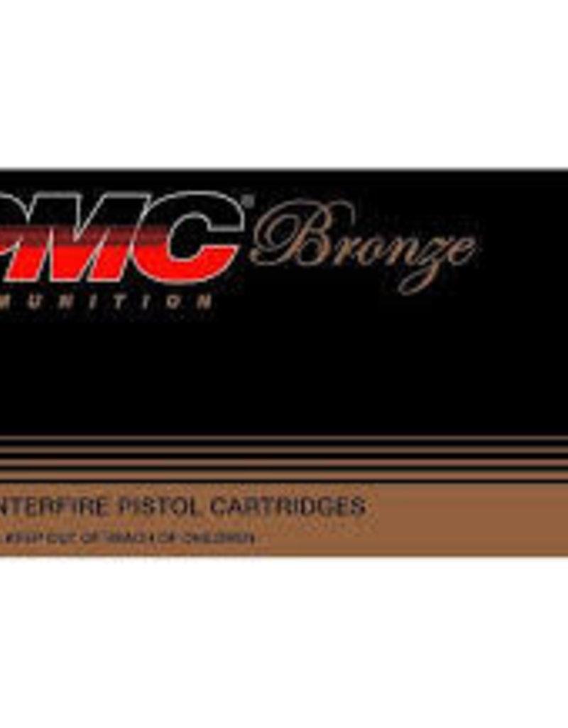 PMC PMC 45B 45ACP 185 JHP 50/20
