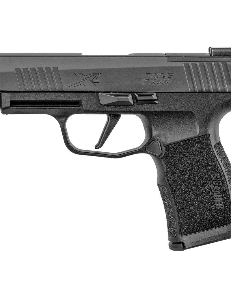 Sig Sauer SIG SAUER XL P365 Pistol 9MM