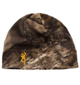 Browning Browning Juneau mobuc Fleece Beanie