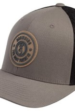 Browning Browning The Best There Is Mesh Hat One size
