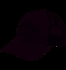 Browning BROWNING HAT DEPUTY GREY