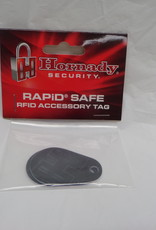 Hornady HORNADY SECURITY RAPID SAFE RFID ACCESSORY TAG