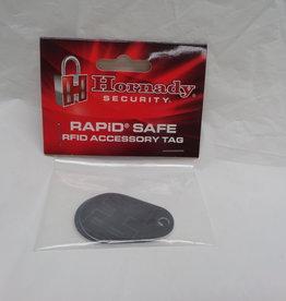 Hornady HORNADY SECURITY RAPID SAFE RFID ACCESSORY TAG