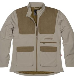Browning BROWNING INSULATED BALLISTIC JACKET Large