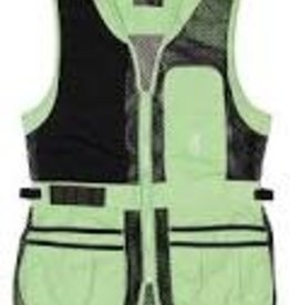 Browning BROWNING WOMEN'S TRAPPER CREEK SHOOTING VEST-NEOMINT