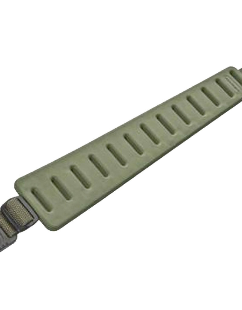Quake Industries The Claw Rifle Sling Green