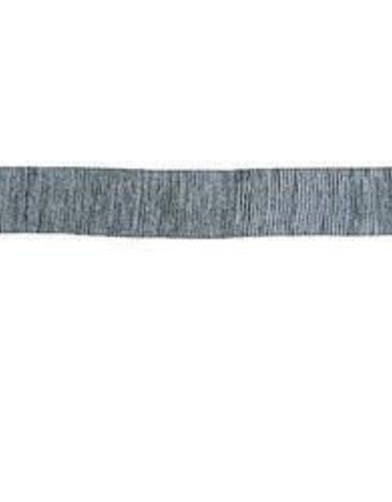 "ALLEN COMPANY Allen Drawstring Gun Sock Heather Gray 52"" 131"