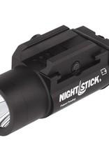 NIGHTSTICK Nightstick Handgun Weapon Light 850 Lumens