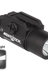 NIGHTSTICK Nightstick Handgun Weapon Light 350 Lumens