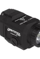 NIGHTSTICK Nightstick 550 Lumens Weapon Light