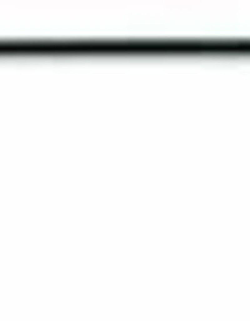 Mustad Mustad Aberdeen Hook Blue 100ct Size 8