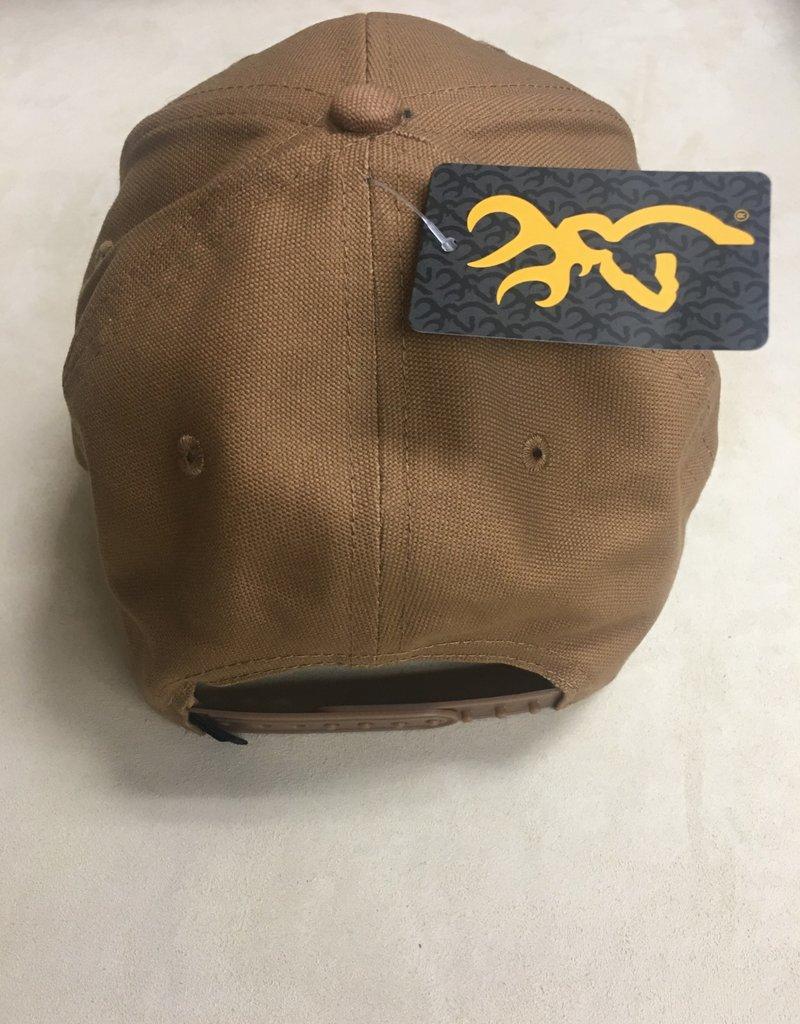 Browning Browning Terrain CAP, Tan