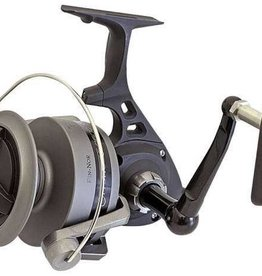 Fin-Nor FIN-Nor Off Shore Spinning Reel, 65sz, OFS6500A