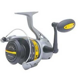 Fin-Nor Fin-Nor LT25 Lethal Inshore Spin Reel, RH, 6BB + 1RB, 5.2:1 Ratio