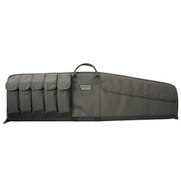 BLACKHAWK PRODUCTS BLACKHAWK LARGE RIFLE CASE BLACK 74SG03BK