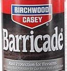 Birchwood Casey Birchwood Casey Barricade Rust Protection for Firearms 10 oz Aerosol Can 33140