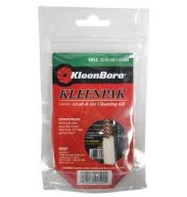Kleenbore Kleenbore  Rifle .30/30-06/7.62MM Cleaning Kit