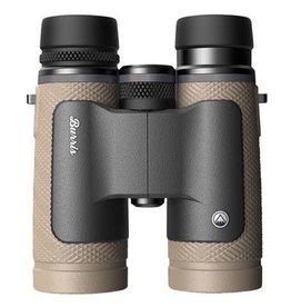 Burris Burris Droptine Binocular 42mm Roof Prism Sand 300290