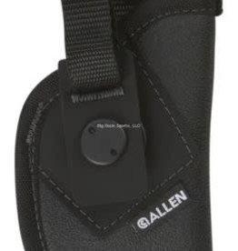 ALLEN COMPANY Allen Swipe MQR Holster Size 05 Black 44105