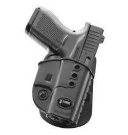 Fobus Fobus Evolution Paddle Holster Glock 42 RH GL42ND