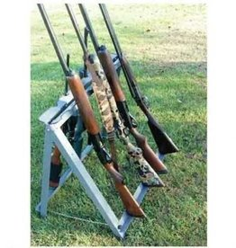 GPS WILD ABOUT SHOOTING GPS Camp Gun Stand Stores 13 GPS-3031MGS
