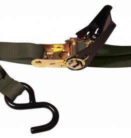 Do All Outdoors DO ALL OUTDOOR RATCHET STRAP