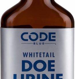 Code Blue Code Blue OA1004 Doe Urine 1oz