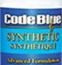 Code Blue CODE BLUE SYNTHETIC DOE URINE 4OZ