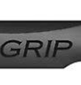X-Grip XGRIP MAG SPACER 1911 OFF 45ACP 1PC