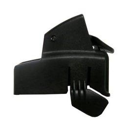 Command Arm Accessories CAA M16/AR15/M4 .223 Magazine Loader/Unloader