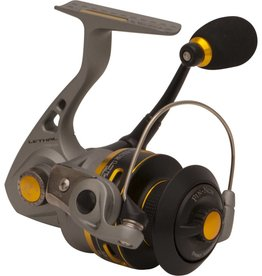 Fin-Nor FIN-NOR LETHAL SPINNING REEL - LEGENDARY TACKLE LT30