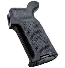 Magpul Industries MagPul MOE K2 AR15 Grip Black