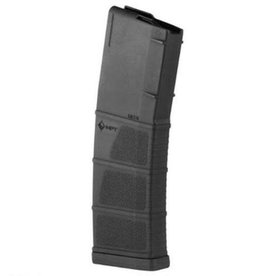 Mission First Tactical Mission First Tactical AR-15 Magazine .223/5.56 30 Rounds Polymer Black SCPM556BAG