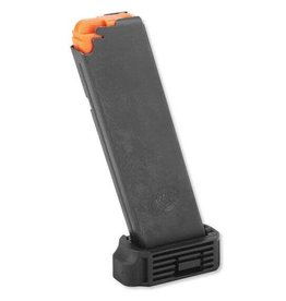 Hi-Point Hi-Point CLP45P 4595 4595TS Magazine 45 ACP 45 Carbine 9 Shot