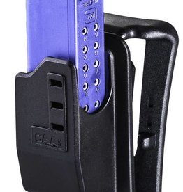 Command Arm Accessories SMP CAA  Single Magazine Carrier for Glock 17, 17L, 19, 22, 23, 24 Mags