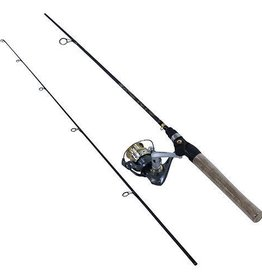 Quantum Quantum Spinning Combo Size 10 On 5'6'' 2Pc L NS4 Strategy