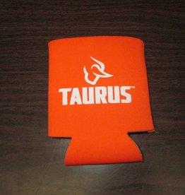 Taurus International Manufacturing Inc, Taurus Can Coozie Orange