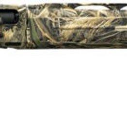Stoeger Industries Stoeger M3500 Max-5 Shotgun 12GA