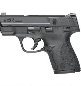 Smith & Wesson Smith & Wesson M&P SHIELD Pistol 9MM